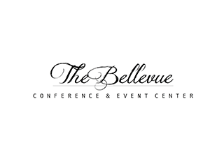 Bellevue Conference and Event Centre