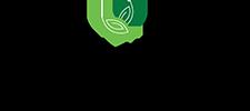 Navino Foods